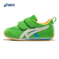 ASICS/亚瑟士 幼儿鞋 男女运动鞋 IDAHO BABY II TUB144-8799