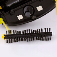 预定LG智能扫地机器人专用旋转刷 吸尘器扫地机配件滚刷 旋转刷