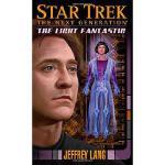 【预订】Star Trek: The Next Generation: The Light Fantastic