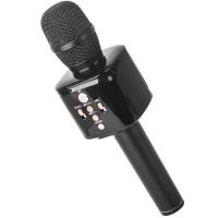 ?Eifer/伊菲尔 K2手机麦克风唱歌话筒无线蓝牙家用?