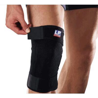 防撞损伤护膝盖健身护具登山骑行护膝跑步运动户外羽毛球护膝 品质保证,支持货到付款 ,售后无忧
