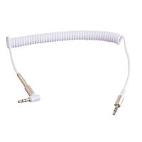 音频线车用3.5mm公对公双头手机汽车耳机车载aux延长线功放机