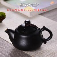 陶瓷��意茶�� 家用紫砂汝�G泡茶�厍啻缮w碗茶��