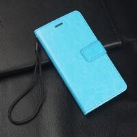 三星NOTE3手机壳Galaxy SM-N9006保护套翻盖式皮套N9002防摔N9005全包边防摔 三星NOTE3