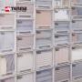 日本Tenma天马株式会社收纳箱抽屉式塑料收纳盒整理箱特大衣服衣柜储物箱收纳柜