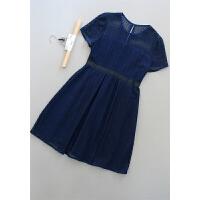 [81B-207]2798女裙子打底女装连衣裙0.49