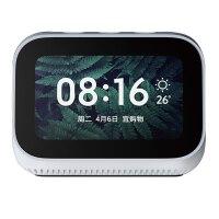 Huawei/华为 蓝牙音箱Color Cube原装立体声便携式无线音响