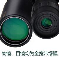 迷你袖珍夜视小型眼镜狙击变倍单筒望远镜高倍高清
