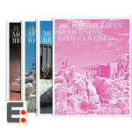 Julius Shulman. Modernism 朱利斯・舒尔曼 现代主义 摄影画册作品集