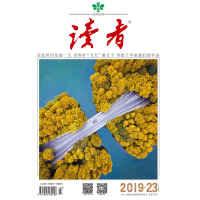 �x者 半月刊 2019年23期(�子�s志)