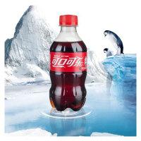 可口可乐(迷你装 300ml)