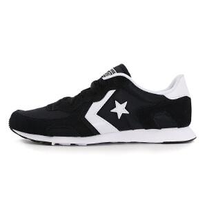 Converse匡威男鞋女鞋  2017新款复古运动休闲鞋板鞋  155612