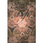 【预订】Quantum Aspects of Life 9781848162679