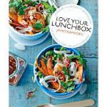 【预订】Love Your Lunchbox