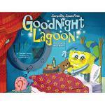 【预订】Spongebob Squarepants: Goodnight Lagoon