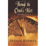 【预订】Through the Oracle's Mist: Vengelys Book I