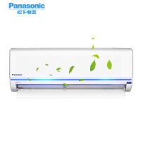 松下(Panasonic)E13KJ1 大1.5匹壁挂式变频冷暖空调挂机