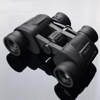 户外时尚休闲双筒望远镜军微光夜视非红外望眼镜