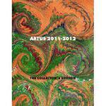 【预订】Artus 2011-2012: The Collector's Edition