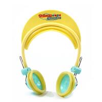 台湾曼波 可调节大小宝宝便捷洗发帽 防水耳罩 儿童洗头帽 婴儿环保浴帽 防中耳炎护耳罩