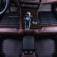 吉利帝豪EV EC众泰Z360 SR9 T600 5008 X7 X5 Z300汽车全包围