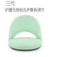 懒人沙发喂奶喂奶椅子哺乳枕椅子月子床上靠背椅授乳枕孕妇椅