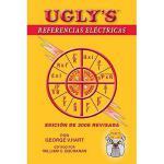 【预订】Ugly's Referencias El?ctricas