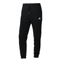 Adidas阿迪达斯 女裤 运动裤休闲小脚长裤 DW4605