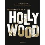 【预订】Once Upon a Time in Hollywood 9782080203335