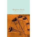 Brighton Rock( 货号:9781509828029)