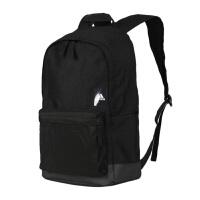 Adidas阿迪达斯 男包女包 运动背包学生双肩包 CF9007
