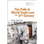 【预订】Path Of World Trade Law In The 21st Century, The 978981