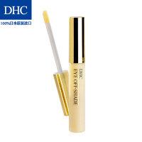DHC眼部亮白凝露6.5mL 凝露质地清爽型眼霜提亮保湿改善黑眼圈