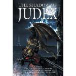 【预订】The Shadow of Judex