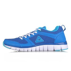 Peak/匹克  男跑步鞋竞速系列网布透气跑鞋 DH520241