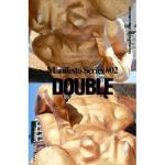 【预订】Double: Storefront for Art and Architecture Manifesto S