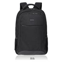 苹果macbook air3 pro13.3寸mac笔记本双肩背包男女电脑保护袋