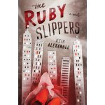 The Ruby Slippers ISBN:9781472108074