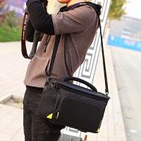 尼康相机包D3300D3400D5300D5500D7100D7200D750单反单肩摄影