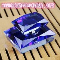 汽�香水 ��d香水 水晶香水座 �用香水 �r尚 �品 汽�用品