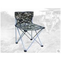 餐椅野营轻便帆布小凳子写生椅户外折叠椅沙滩椅折叠凳马扎钓鱼椅子
