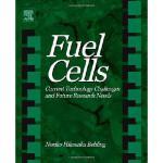 【预订】Fuel Cells: Current Technology Challenges and Future Re