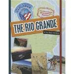 【预订】The Rio Grande9781624310362