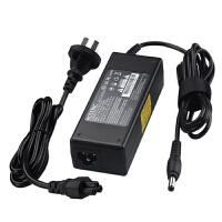 东芝笔记本充电器L600 C600 L800 L800 L730 M801 M800 M300 A6