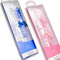 花花公子星愿97系列签字笔 宝珠笔 水性笔 商务礼品笔 生日礼物