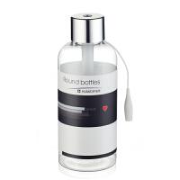 塑料瓶USB车载加湿器迷你小型办公室家用静音喷雾便携式创意礼品