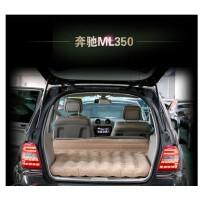 汽车充气床SUV旅行床垫Q7/Q5/Q3车载充气垫充气床车震床儿童床