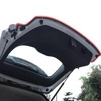 众泰T500车门密封条t500机盖密封条改装用全车防尘尾门隔音条