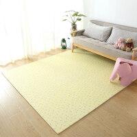 泡沫地垫拼接地板垫子儿童拼图地垫卧室拼接榻榻米垫宝宝爬行垫