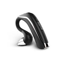优品 无线蓝牙耳机超长待机耳塞挂耳式开车运动 适用于x9S x20 x21plus X6 华为Mate9华为Mate1